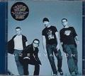 U2 Elevation UK CD5 w/Tomb Raider Mix