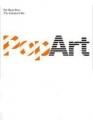 PET SHOP BOYS Pop Art USA 2DVD w/all 40 PSB Videos, Commentary,