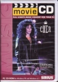 CHER Extravaganza: Live At The Mirage USA Movie CD