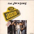 JACKSONS 2300 Jackson Street UK CD5