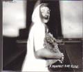 P J HARVEY A Perfect Day Elise UK CD5 w/ 3 Tracks