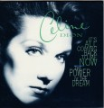 CELINE DION It's All Coming Back To Me Now USA CD5