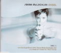 SARAH MCLACHLAN Angel w/REMIXES!!!