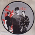 A-HA Cosy Prisons UK 7