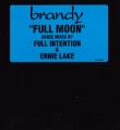 BRANDY Full Moon USA 12