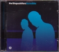 SHAPESHIFTERS Incredible EU CD5 w/6 Mixes