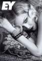 MADONNA EY Collector Portfolio (No.11/2017) FRANCE Picture Book