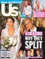 JENNIFER LOPEZ Us Weekly (6/24/02) USA Magazine