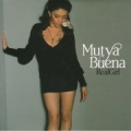 MUTYA BUENA Real Girl EU CD5 w/2 Tracks