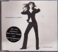 MARIAH CAREY Fantasy UK CD5 w/5 Mixes