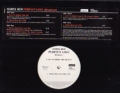 SIMPLY RED Perfect Love Remixes USA Double 12`` Promo w/6 Mixes