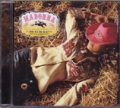 MADONNA Music USA CD5 w/5 Tracks Promo Only