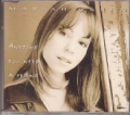 MARIAH CAREY Anytime You Need A Friend AUSTRIA CD5