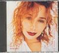 TORI AMOS Professional Widow USA CD5 w/Remixes