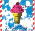 DURAN DURAN Perfect Day UK CD5 Part 1 w/4 Tracks