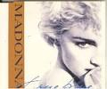 MADONNA True Blue/Holiday UK CD5