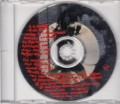 BOY GEORGE Il Adore UK CD5 Promo (no sleeve)