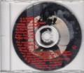 BOY GEORGE Il Adore UK CD5 Promo (no sleeve)