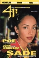 SADE 411 (8/01) USA Magazine