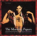 PRINCE AND THE NEW POWER GENERATION The Morning Papers USA CD5