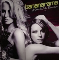 BANANARAMA Move In My Direction FRANCE 12