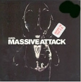 MASSIVE ATTACK Angel UK CD5 w/Remix