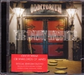 DANDY WARHOLS Odditorium Or Warlords Of Mars EU CD Special Edition w/DVD