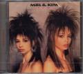 MEL & KIM F.L.M. EU 2CD Deluxe Edition
