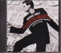 MICHAEL BUBLE Spider-Man USA CD5 w/6 Tracks
