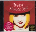 CYNDI LAUPER Twelve Deadly Cyns...And Then Some USA CD
