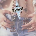 MADONNA Like A Prayer USA LP (2016)