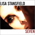LISA STANSFIELD Seven UK CD