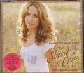 SHERYL CROW Soak Up The Sun UK CD5  w/ Live Tracks+CD Rom