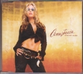 ANASTACIA Paid My Dues UK CD5