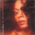 DIANA ROSS Anthology USA 2CD