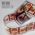 KATE BUSH Director's Cut EU 3CD Deluxe Edition