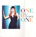 CHER One By One USA 12