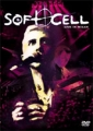 SOFT CELL Live In Milan USA DVD NTSC Region 1