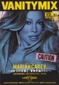MARIAH CAREY Vanity Mix (Winter 2018-2019) JAPAN Magazine