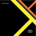 OMD If You Want It EU CD5 w/2 Tracks