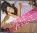 DANNII MINOGUE vs FLOWER POWER You Won't Forget About Me UK CD5 w/2 Tracks