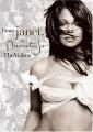 JANET JACKSON From Janet To Damita Jo USA DVD