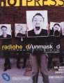 RADIOHEAD Hot Press (10/24/01) UK Magazine