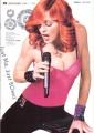 MADONNA 80 (9/06) JAPAN Magazine