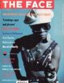 THE FACE (2/88) UK Magazine