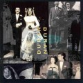 DURAN DURAN Wedding Album EU 2LP Vinyl