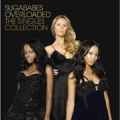 SUGABABES Overloaded: The Singles Collection EU CD