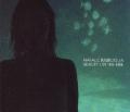 NATALIE IMBRUGLIA Beauty On The Fire UK CD5 w/Enhanced Video