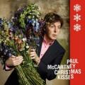 PAUL McCARTNEY Christmas Kisses USA 7