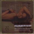 JANET JACKSON 20 Y.O. USA CD Special Edition w/DVD